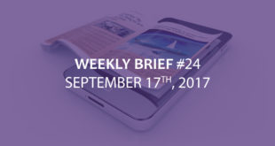WeeklyBrief_Sept17th