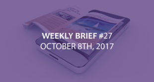 Weekly_Brief_Oct8th