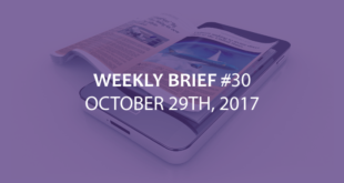 Weekly_Brief_Oct_29th
